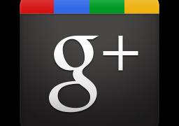 Sociaal met Google: Google+