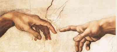 Gereformeerd en evangelisch