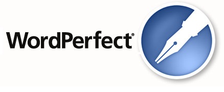 Wordperfect Language Assistants