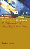 'Kerk in beweging' over Herstelwerk