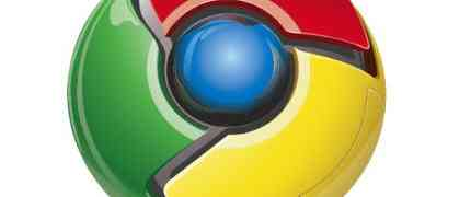 Zorgen om privacy in Chrome