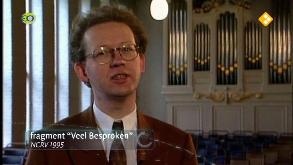 Willem in de lage landen - Witte salontafel thuisbasis van de wereldberoemde ...