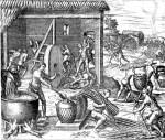Slavernij_suikerriet