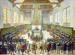 synode-dordrecht