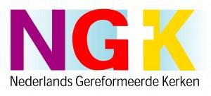 NGK logo 2008 groot