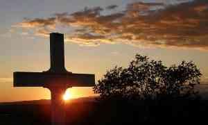 Katholiciteit is geloofsartikel