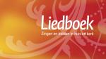 nliedboek