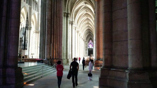kathedraal-reims