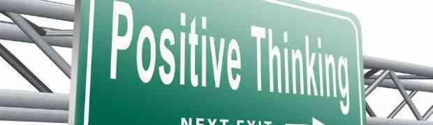 Positive psychology met gereformeerde ogen